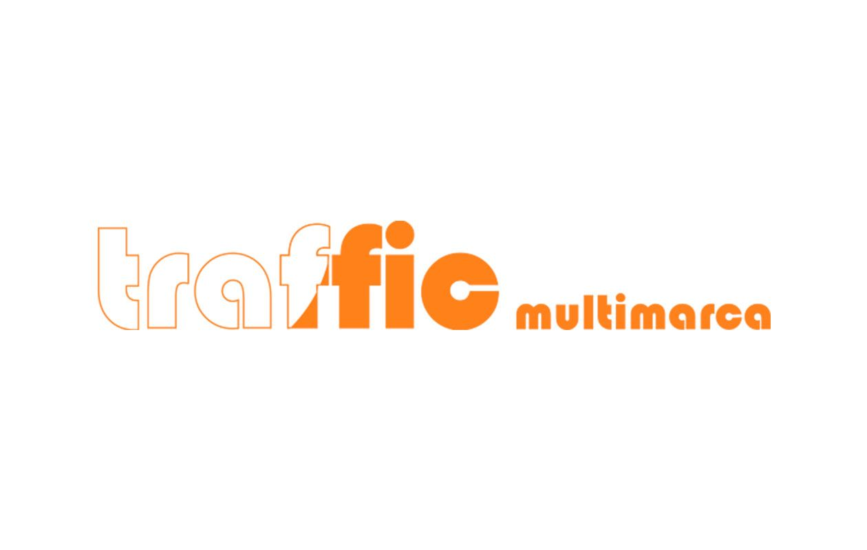 Traffic multimarca