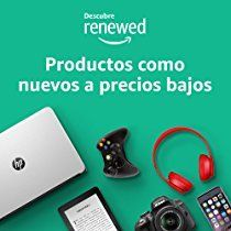 Outlet de Amazon