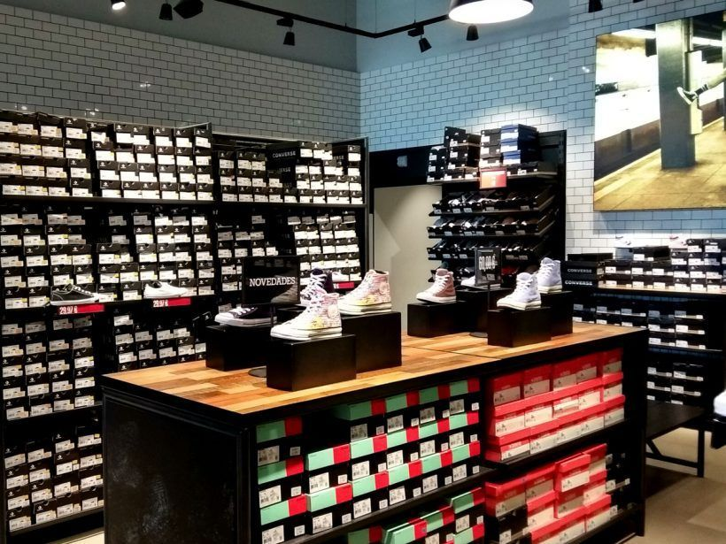 Converse Factory Todooutlets ConverseEl De Outlet Nw8n0OkPX