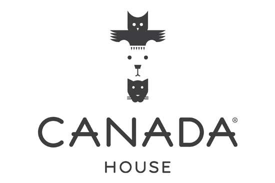 Outlet online de Canada House