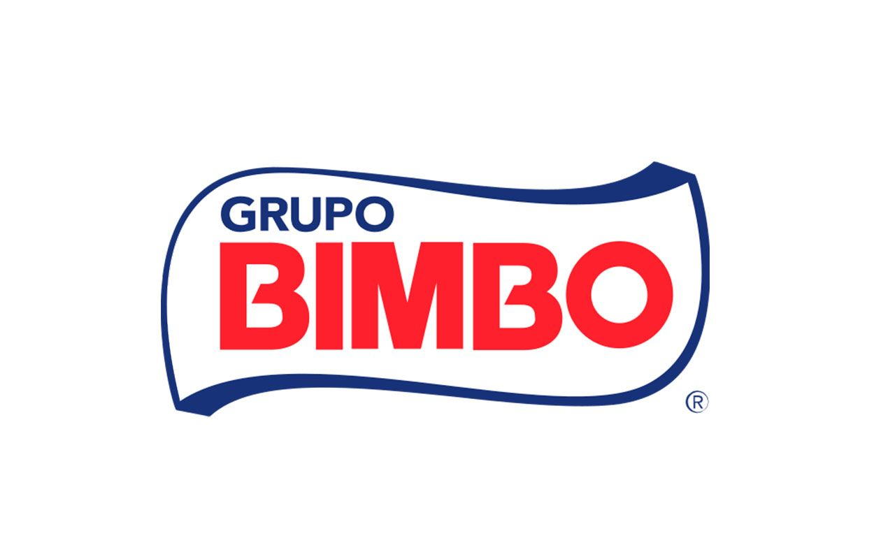 Outlet de Bimbo
